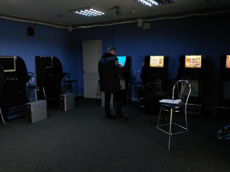 Игровые автоматы магнитные карты алькатрас игровые автоматы играть бесплатно и без регистрации топ секрет
