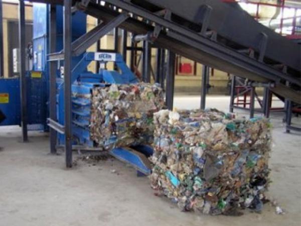 матче завод по переработке биоотходов инвестмции Классификация