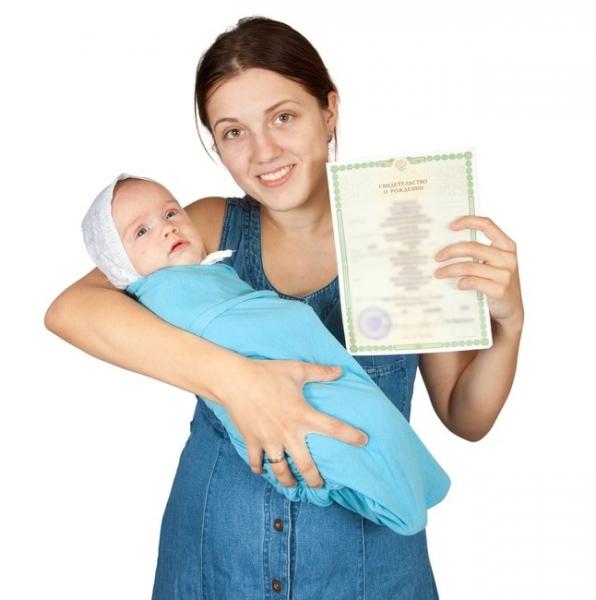 собрались Имеет ли мать жить по прописки детей Лисе