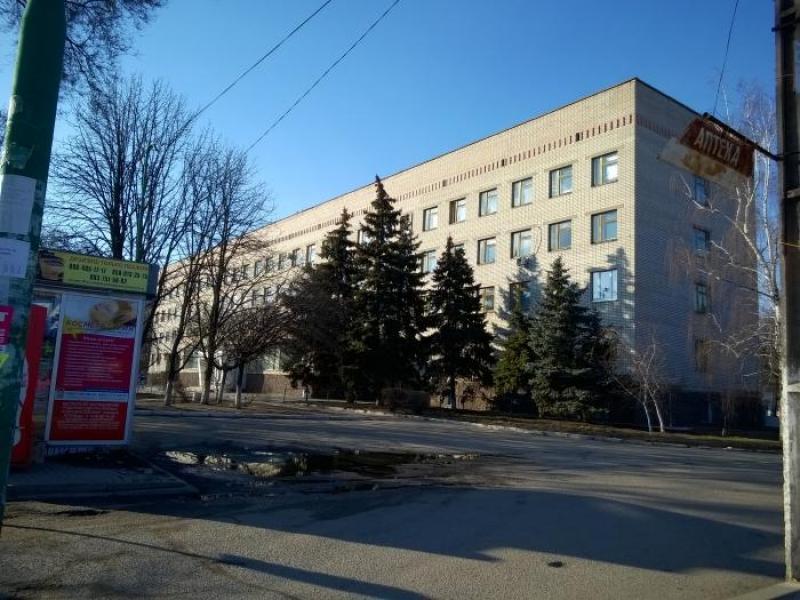 Справку из банка Павлоградская 4-я улица купить справку 2 ндфл Адмирала Макарова улица